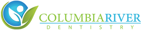 Columbia River Dentistry