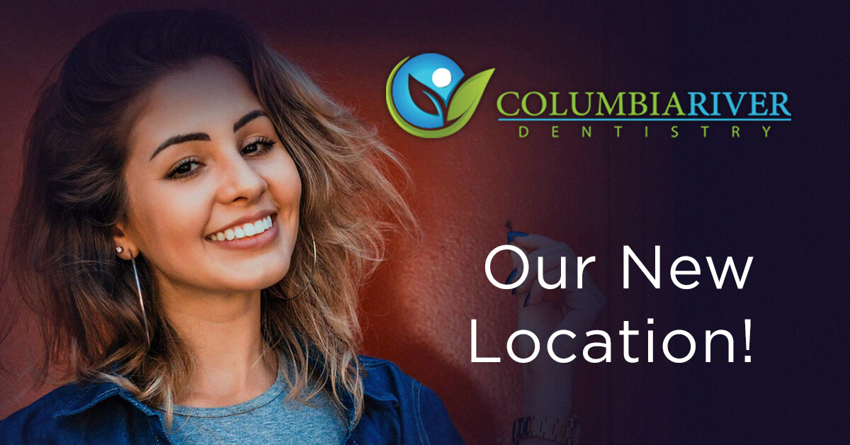 We're excited to announce the addition of a new CRD Location!